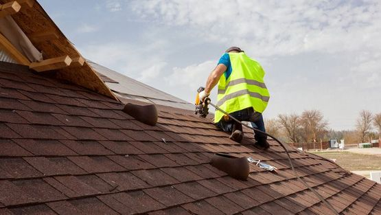 roof repair brigg, lincolnshire gutter repair